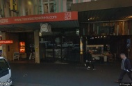 Parking Photo: Pitt Street  Haymarket  New South Wales  Australia, 12171, 84860