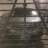 Lockup Garage City Central.jpg
