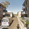 Parking space near Parramatta.jpg