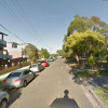 Indoor lot parking on Pitt Street in Parramatta NSW