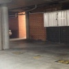 Secure car park for lease close to Redfern station.jpg