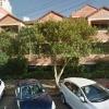 24/7 Secure undercover car park in Redfern.jpg