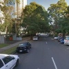 Parking space in secure complex in Redfern.jpg