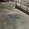 Indoor lot parking on Pitt Street in Waterloo NSW