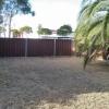 Outdoor lot parking on Poets Glen in Werrington Downs NSW