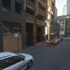 Surry Hills - Parking near Museum and Station.jpg