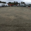 Outdoor lot parking on Power Ave in Wattleup WA 6166