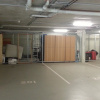 Indoor lot parking on Power Street in Hawthorn