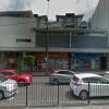Indoor lot parking on Princes Highway in Rockdale NSW
