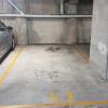 Fantastic car space near Rockdale Train station.jpg
