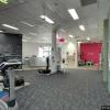 Indoor lot parking on Princes Hwy in Rockdale NSW 2216