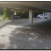 CRAWLEY PARKING CLOSE TO UWA .jpg