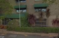 Parking Photo: Punt Rd  South Yarra VIC 3141  Australia, 26630, 93244
