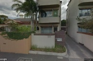 Parking Photo: Punt Rd  South Yarra VIC 3141  Australia, 33715, 111784