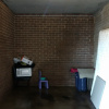 Lock up garage parking on Pye Street in Westmead NSW