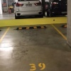 Camperdown - Basement Parking near Bus Station.jpg
