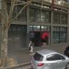Lock up garage parking on Pyrmont St in Pyrmont NSW 2009