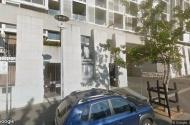 Parking Photo: Pyrmont Street  Ultimo NSW  Australia, 30839, 97673