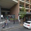 Secured Parking Space at Quay Street (CBD).jpg