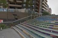 Parking Photo: Queen Street  Auburn NSW  Australia, 32324, 108242