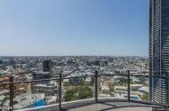 Parking Photo: Queen Street  Brisbane City QLD  Australia, 30460, 102882
