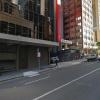 Queen Street, Brisbane Secure Carpark.jpg