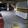 Brisbane City - Underground Parking in Queen St.jpg
