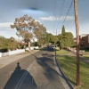 Driveway parking on Queens Parade in Fawkner VIC 3060