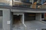 Parking Photo: Queens Road  Melbourne VIC  Australia, 24768, 86539
