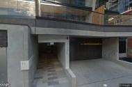 Parking Photo: Queens Road  Melbourne VIC  Australia, 31977, 107490