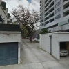 Car Space For Rent 8/30 Queens Rd Melb 3004.jpg