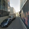 24/7 CARPARK FOR RENT AT 145 QUEENSBERRY STREET.jpg