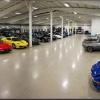 Southbank - Inner City Premium Vehicle Storage #1.jpg
