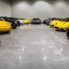 Southbank - Inner City Premium Vehicle Storage #2.jpg