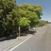 Driveway parking on Queenscliff Road in Queenscliff NSW