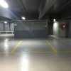 Private and secure QV Carpark.jpg