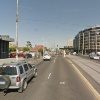 North Melbourne- Secured car space for rent.jpg