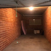 Allawah - Secure Lock Up Garage near Train Station.jpg