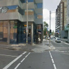 Secure carpark for rent next to Burwood train stai.jpg