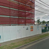 Undercover parking on Railway Road in Quakers Hill NSW