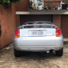 Driveway parking on Railway St in Kogarah NSW