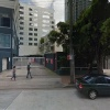 280m to chatswood station/Access to Gym.jpg