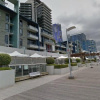 Undercover parking on Rakaia Way in Docklands VIC 3008
