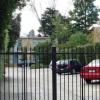 Rent Carpark St Kilda rd,Fitzroy&Chapel,Albert Prk.jpg