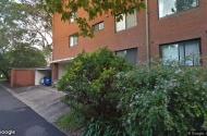 Parking Photo: Ralston Street  Lane Cove North  NSW  2066  Australia, 34026, 113137
