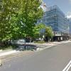 Outdoor lot parking on Rangers Road in Cremorne NSW