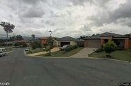 Parking Photo: Rata Pl  Nerang QLD 4211  Australia, 33430, 111993