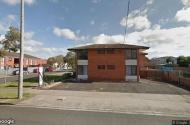 Parking Photo: Rathmines Street  Fairfield VIC  Australia, 31022, 98936