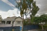 Parking Photo: Rawnsley Street  Dutton Park QLD  Australia, 32447, 108333