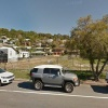Outdoor lot parking on Recreation St in Tweed Heads NSW 2485